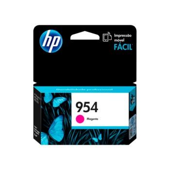 TINTA HP 954 MAGENTA L0S53AL 10ML