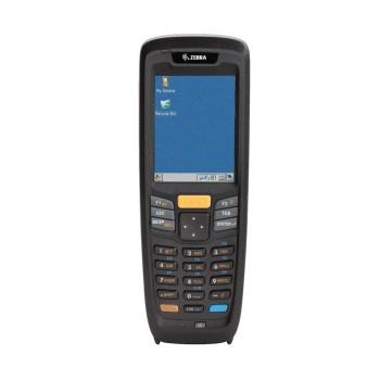 COLECTOR ZEBRA/MOTOROLA MC2180 2.8 624 MNZ/128MB/W