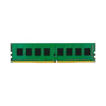 MEMORIA RAM DDR4 8G 2666 KING KVR26N19S8/8