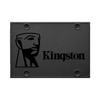 SSD SATA3 240GB KING SA400S37/240G