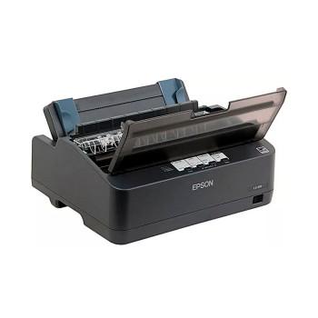 IMPRESORA MATRICIAL EPSON LX-350 USB/PARALELO/BIVO