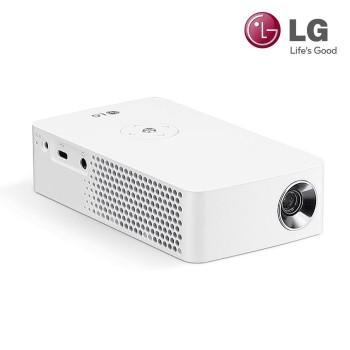 PROYECTOR LG LED MINI PH30JG 250L WXGA HD HDMI/USB