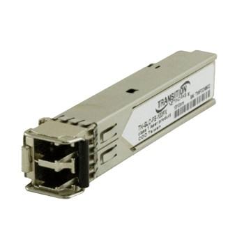 NETWORKING TRANS. MODULO SFP 1000BASE-SX 850NM TN-
