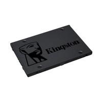 SSD SATA3 120GB KING SA400S37/120G
