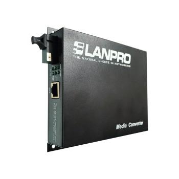 NETWORKING LANP CONV. F.O WDM 10/100/1000 SC SM X