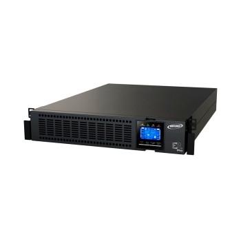 UPS 220V 6000VA 5400W INFOSEC E3 PRO RT ON LINE DO