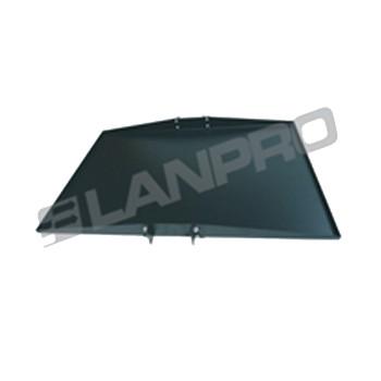 NETWORKING LANP BAND. DE 2U 19