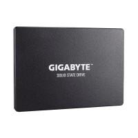 SSD SATA3 120GB GIGABYTE GP-GSTFS31120GNTD 500/380