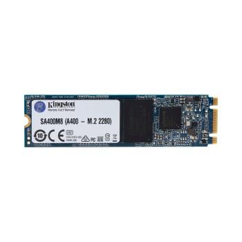 SSD M.2 SATA3 240GB KING SA400M8/240G