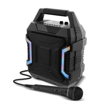 PARLANTE XTECH XTS-700 SPREE 40W USB/ BLUETOOTH/ M
