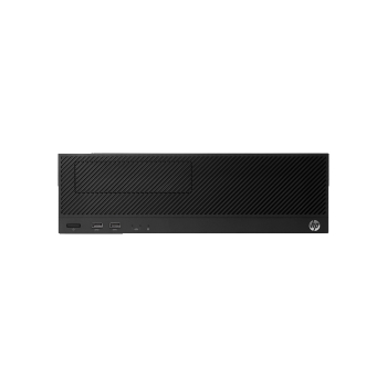 COMPUTADORA HP RP5 G5 3DS22AV#002 I3 3.6GHZ/6MB/4G