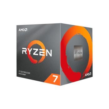 PROCESADOR AMD AM4 RYZEN 7 3700X 3.6GHZ/32MB
