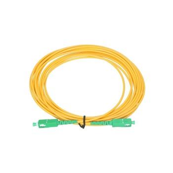 NETWORKING ATRIAN SC/APC-SC/ACP, SM 9/125, 2.0 MM