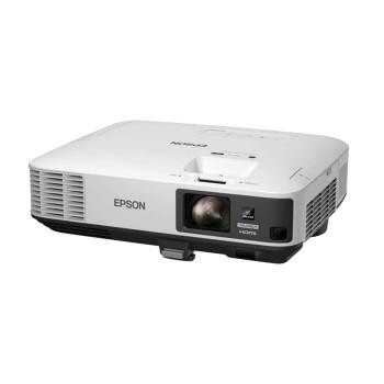PROYECTOR EPSON 2250U 5000L WUXGA POWERLITE 3LCD F