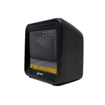 LECTOR 3NSTAR SC550 2D LASER USB OMNI-DIRECIONAL F