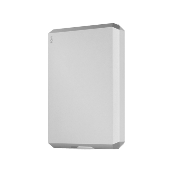 DISCO DURO EXTERNO LACIE 5TB USB-C 3.0 130MB/S STH