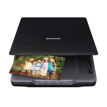 SCANNER EPSON V39 PERFECTION 4800DPI COLOR/USB/BIV
