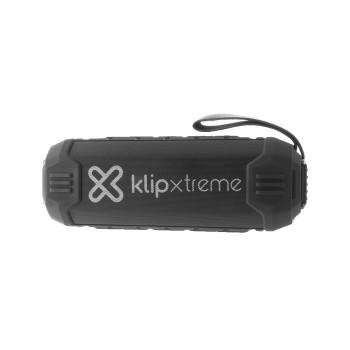 PARLANTE KLIP KBS-750 ADAMANT 16W BLUETOOTH/ USB/