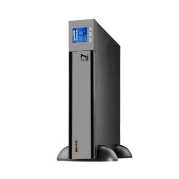 UPS 220V 1000VA 1000W INFOSEC E7 ONE RT ONLINE DOB