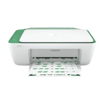 IMPRESORA MULTIFUNCIONAL HP DJ 2375 ADVANTAGE USB/