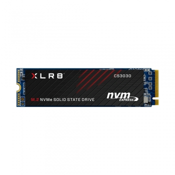 SSD M.2 PCIE 500GB PNY NVME M280CS3030-500-RB