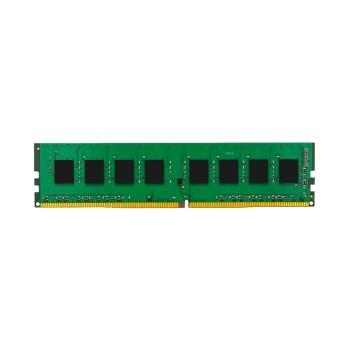 MEMORIA RAM DDR4 32GB 2666 KING KVR26N19D8/32