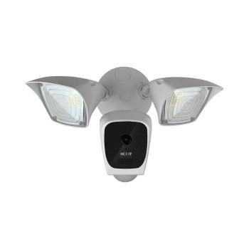 CAMARA IOT NEXXT FHD EXTERIOR SD/SENSOR MOVIMIENTO