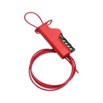 BLOQUEO DE CABLE  BRADY MULTI USO 50943