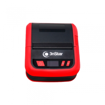 IMPRESORA TERMICA DIRECTA 3NSTAR PPT305BT USB/BT/P