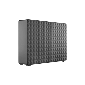 DISCO EXTERNO SEAGATE 12TB STEB12000400 USB3.0 NEG