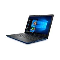 NOTEBOOK HP 15-DA2034LA PENTIUM 2.4/8G/1TB/W10H/15.6
