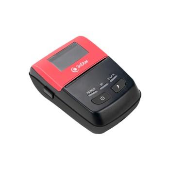 IMPRESORA TERMICA DIRECTA 3NSTAR PPT205BT USB/BT/P