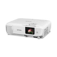 PROYECTOR EPSON HOME CINEMA 880 3300L 3LCD FHD HDMI/USB/BIVOLT