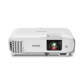 PROYECTOR EPSON HOME CINEMA 880 3300L 3LCD FHD HDM