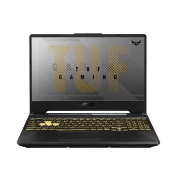 NOTEBOOK I5 GAMER 2.5/8G/512SSD/GTX1650-4G/W10H/15