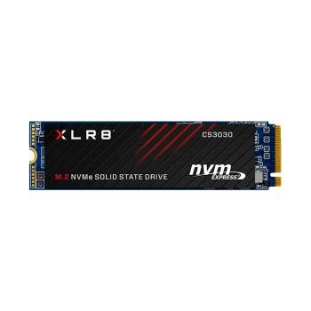 SSD M.2 PCIE 1TB PATRIOT CS3030 NVME M280CS3030-1T