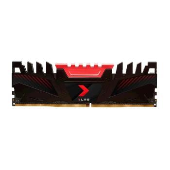 MEMORIA DDR4 16GB 3200 PNY MD16GD4320016XR XLR8
