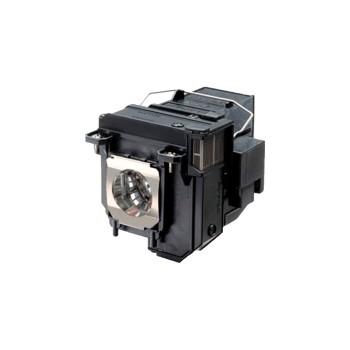 LAMPARA PARA PROYECTOR EPSON ELPLP90 V13H010L90 PO