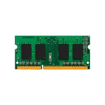 MEMORIA RAM P/NB DDR4 16G 2666 KINGSTON KVR26S19S8