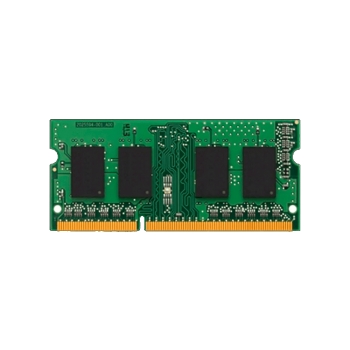 MEMORIA RAM P/NB DDR4 8GB 2666 KINGSTON KVR26S19S6