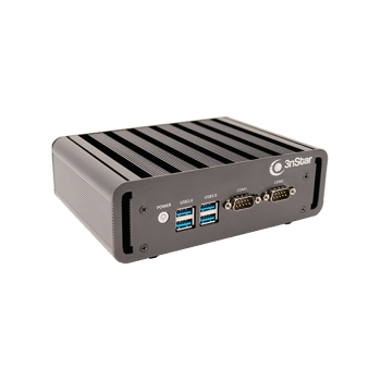 COMPUTADORA INDUSTRIAL 3NSTAR PC080WV-8-500 I3 2.0