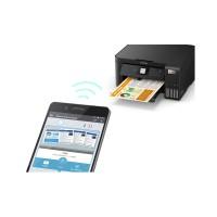 IMPRESORA MULTIFUNCIONAL EPSON L4260 ECOTANK IMP/COP/SCA/USB/WIFI/220V