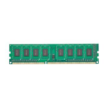 MEMORIA RAM DD3 4GB 1600 PNY MD4GSD31600BL