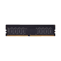 MEMORIA RAM DDR4 32GB 3200 PNY MD32GSD43200-TB