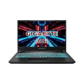 NOTEBOOK I5 GAMER 2.7/16G/512SSD/RTX3050TI-4G/FREE
